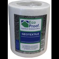 Ecoproof Geotextil 0.15 m x 100m