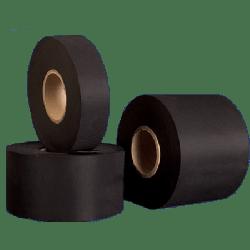 EPDM Bänder & Streifen direkt online bestellen