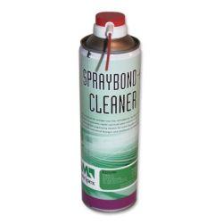 Spraybond+ Reinigungsspray 500ml