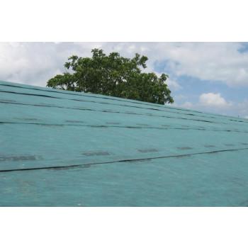 Dachschindeln untelage Pro 30x1 mtr