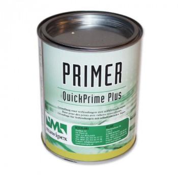 EPDM Primer QuickPrime plus 850 ml