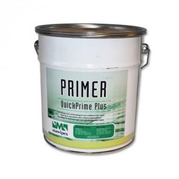 EPDM Primer QuickPrime plus 11.36 liter
