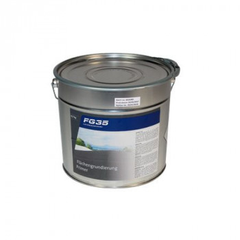 Resitrix FG 35 EPDM Primer (0.8 kg)
