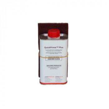 Primer 250 ml mit Kratzschwamm