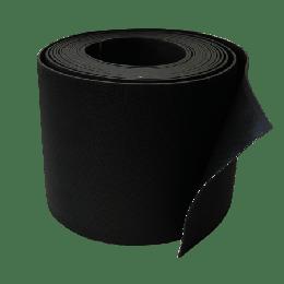 Blei-Ersatz BossCover 15 cm x 3 m