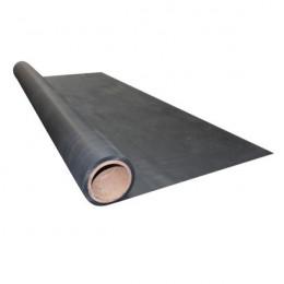 EPDM Dachfolie 1.14 mm (Breite: 2.29 m)