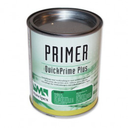 EPDM Primer QuickPrime plus 850 ml