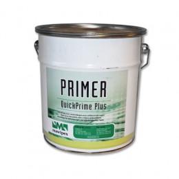 EPDM Primer QuickPrime plus 3.785 liter