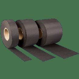 EPDM Band 1.52 mm (Breite: 10 cm)