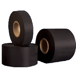EPDM Band 1.52 mm (Breite: 20 cm)