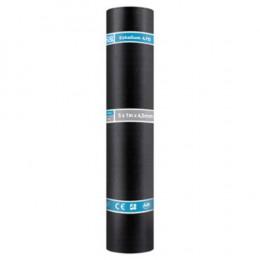 Eshagum 470K24  schwarz 5x1m