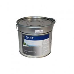 FG 35 Primer fur Resitrix produkten 4.5 kg