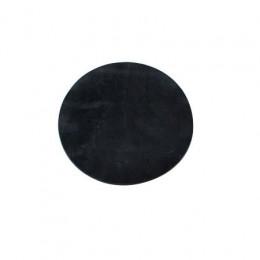Formflash Außenecke selbstklebend Ø 22 cm