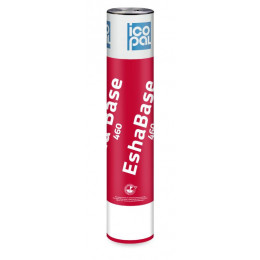 EshaBase 460P60 15 x 1 m Unterlage