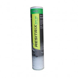 Resitrix SK W 2,5 mm 10 x 1 m
