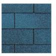Dachschindeln CT20 - Blue Slate