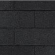 Dachschindeln CT20 - Schwarz (3.1 mtr2)