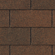 Dachschindeln CT20 - Cedar Brown (3.1 mtr2)
