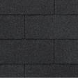 Dachschindeln  CT20 - Moire Black (3.2mtr2)