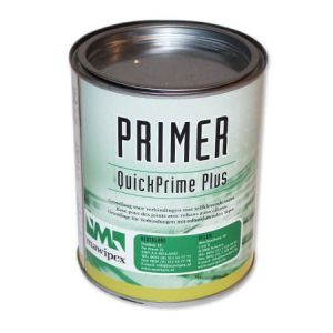 EPDM Primer QuickPrime plus dose 850 ml