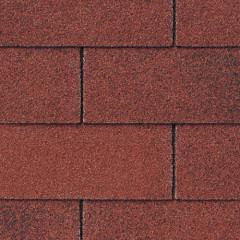 Dakshingle XT25 Tile Red Blend