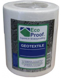 Ecoproof Geotextil Set