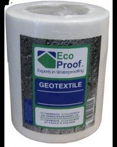 Ecoproof Geotextil 0.3 m x 100m