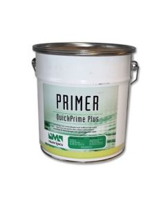 EPDM Primer dose von 3.785 liter QuickPrime plus