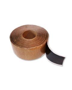 EPDM Splice tape rolle von 3 inch (7.5 cm)
