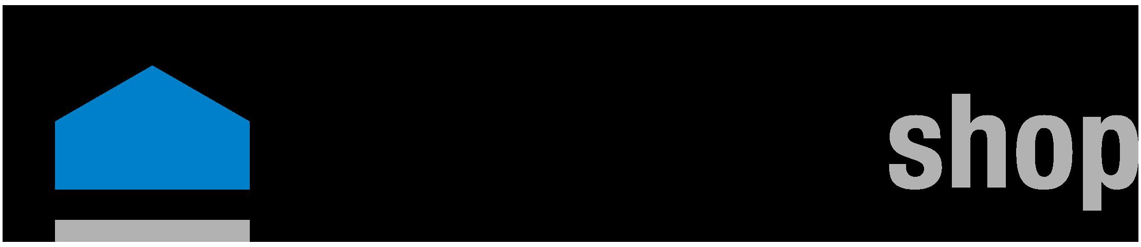Flachdachshop für Ihre EPDM-Dach