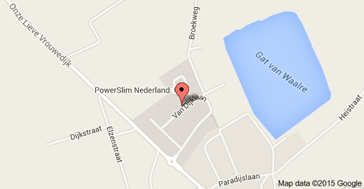Adresse EPDM Folienshop